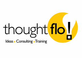 Thoughtflo's Company logo